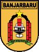 Diskominfo Kota Banjarbaru